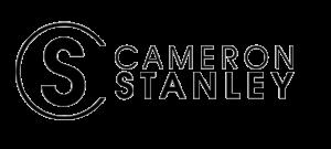 Cameron Stanley Real Estate Logo