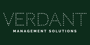 Verdant Management Solutions